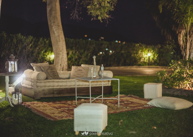 Chill-out_1